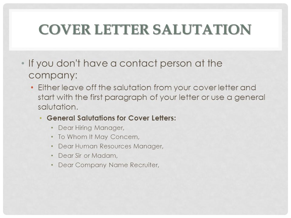 Nurse Case Manager Cover Letter   The example shows how to write a Business  Letter for it cover letter for job application  office assistant job