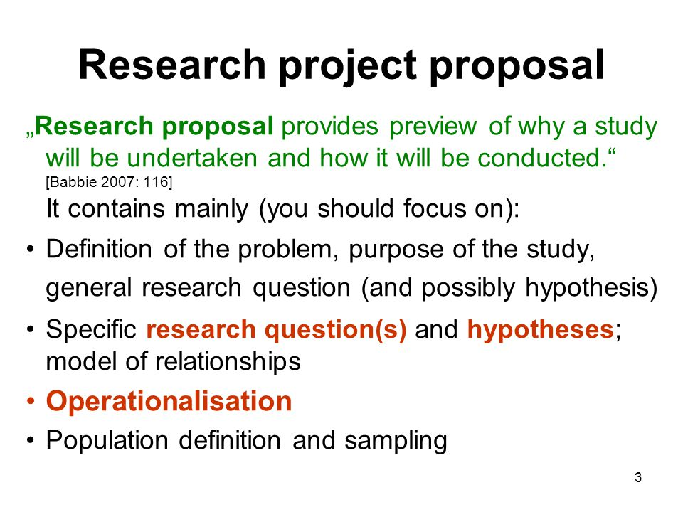 good introductions to narrative essays million dollar baby essay cheap rhetorical analysis essay writer sites for phd