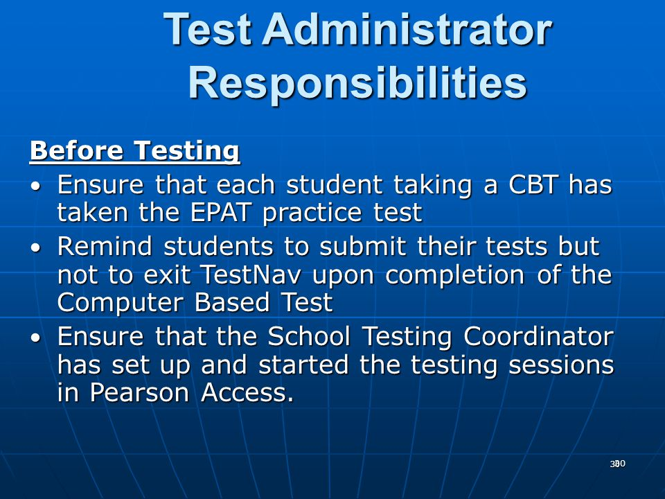 fcat assessment The florida comprehensive assessment test, or the fcat/fcat 20 (pronounced eff-cat), was the standardized test used in the primary and secondary public schools of.