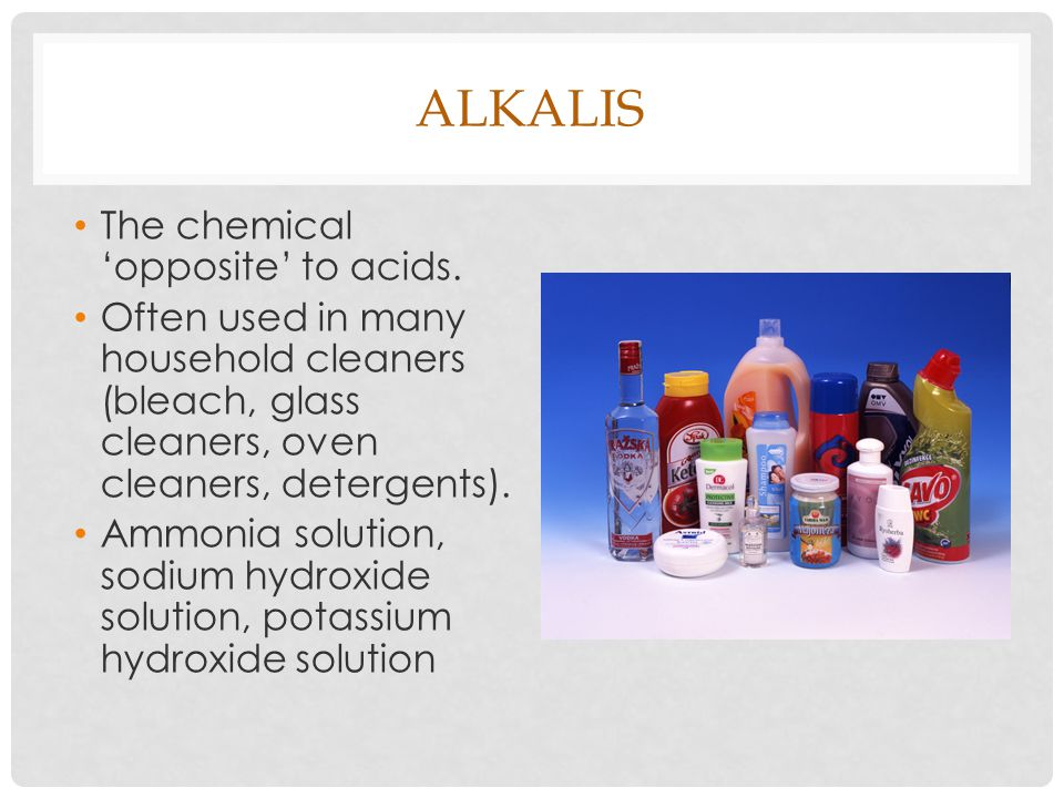 chemical in daily life In everyday life, the use of chemistry how is chemistry used in everyday life a: quick answer what are some fast chemical reactions in everyday life.