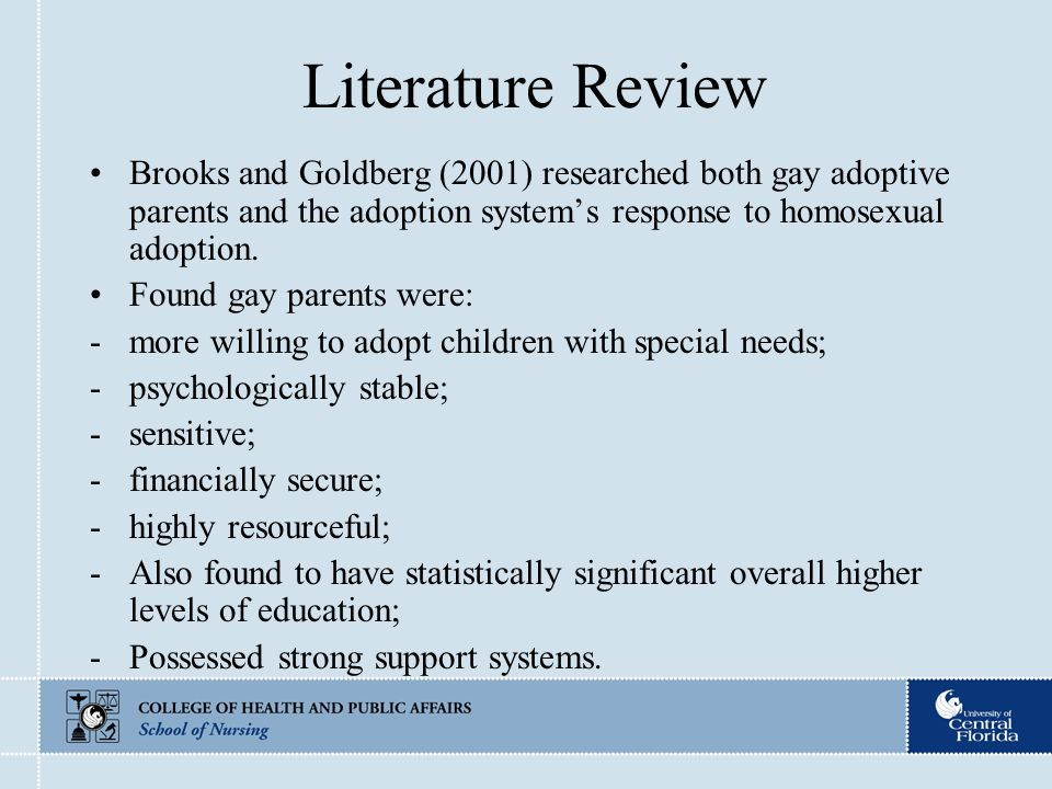 General and Special Education Teachers  Perceptions of Inclusion The purpose for conducting this literature review is to explore teachers   perceptions regarding their preparedness to implement the RtI model within  their