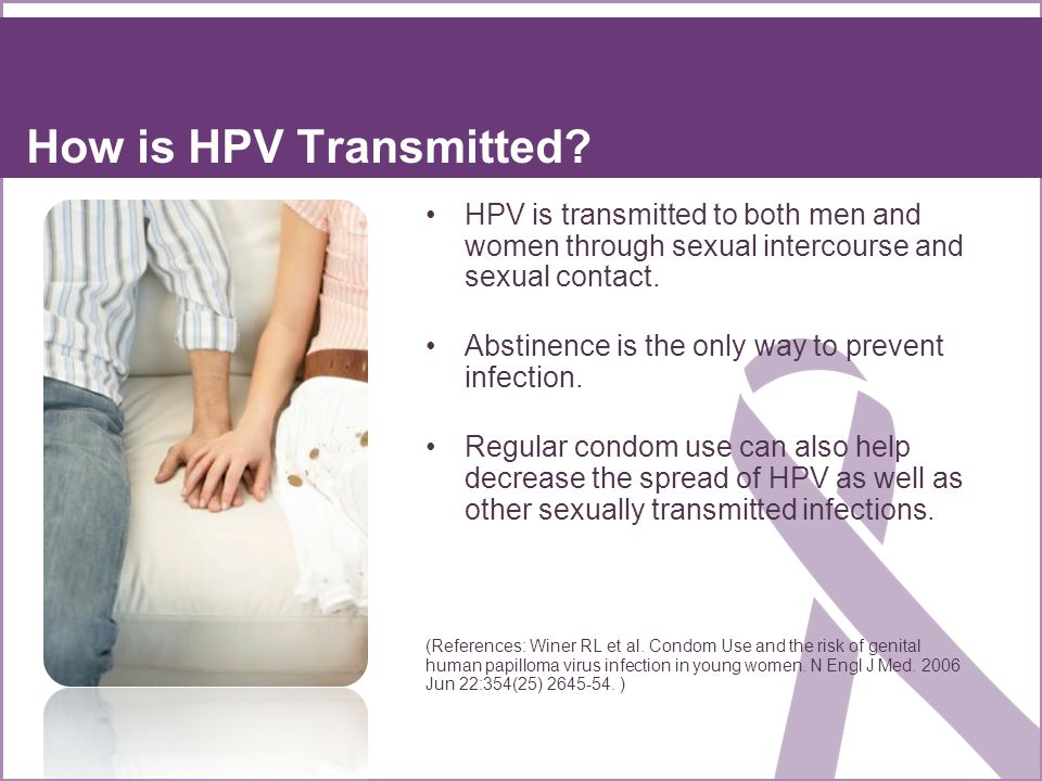 vaccines to prevent hpv-associated diseases facts and information, Human Body