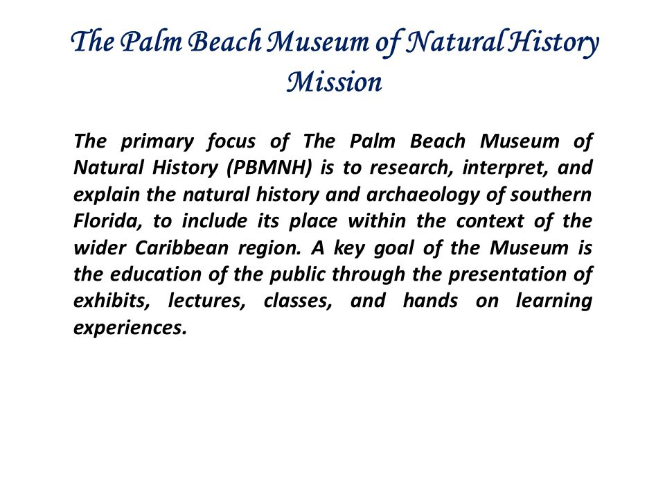 Historical research proposal