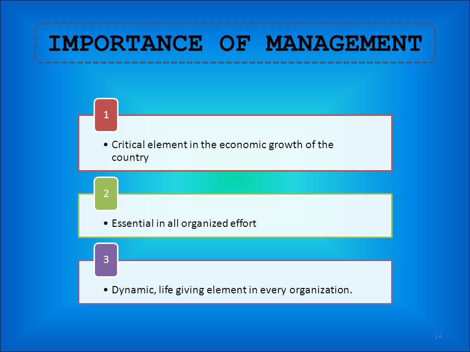 13 PLANNING ORGANIZING LEADING CONTROLLING MANAGERS PERFORM TO ACHIEVE ORGANIZATIONAL STATED OBJECTIVES