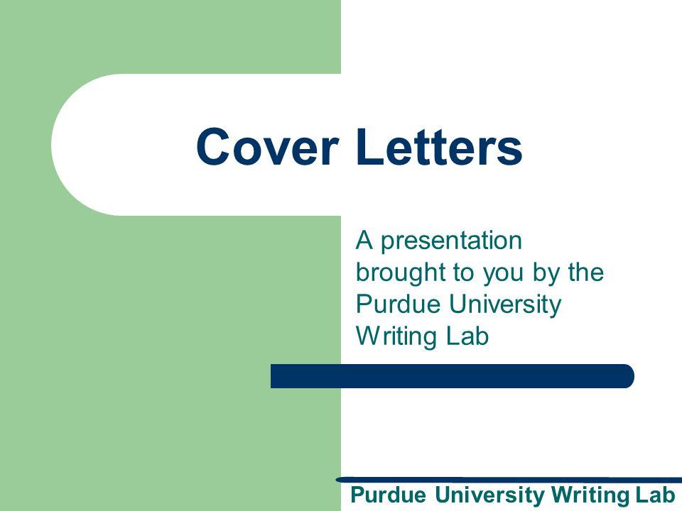 Basic Cover Letter For Resume  cover letter for cv   acektk  cover     happytom co