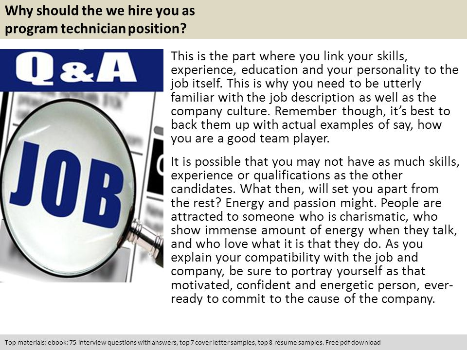R Sum Tricks That Can Backfire On Careers US News Account Management Interview  Questions  Assistant Manager Interview Questions