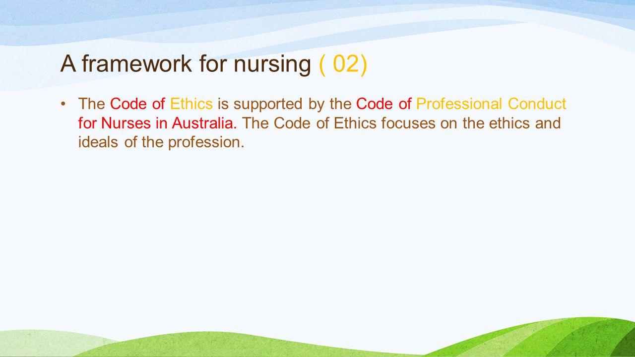 beneficence in nursing
