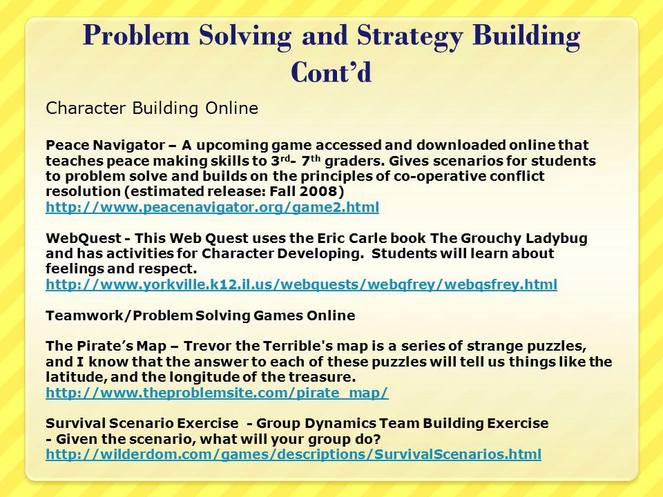 Solve algebra word problems online free