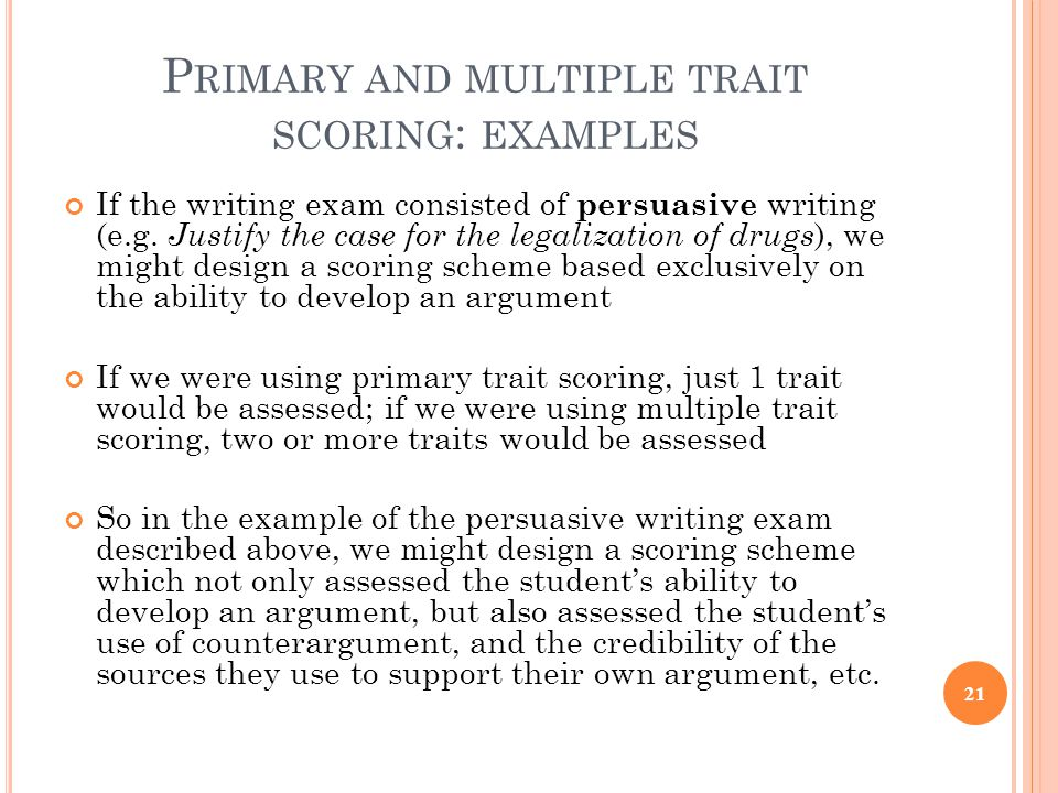 Good College Application Essay Prompts