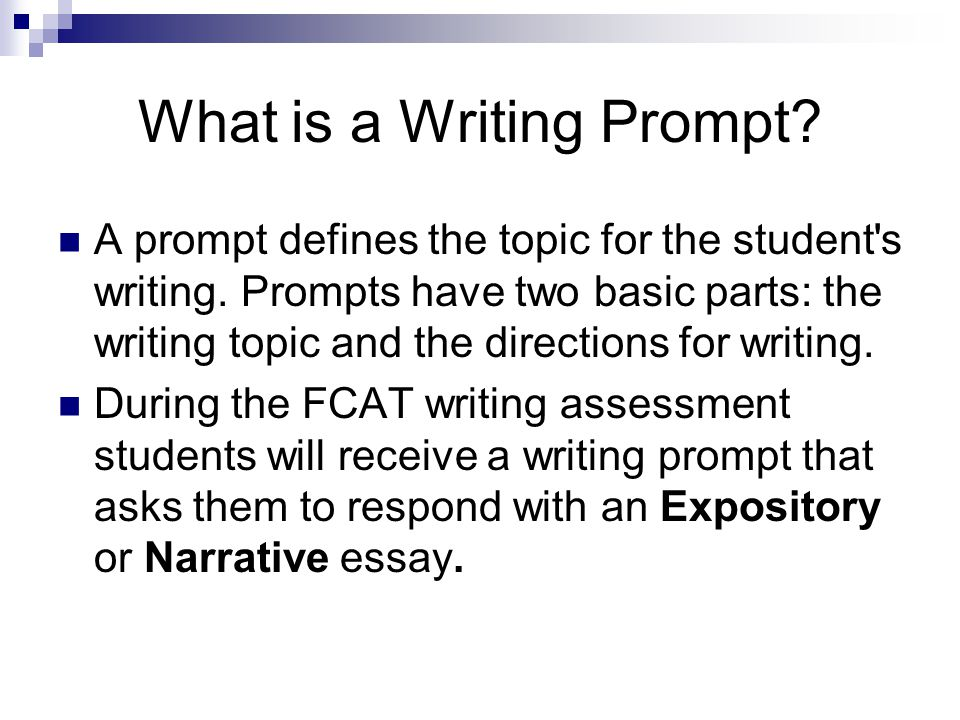 writing prompts narrative essays Interesting narrative essay ideas before writing your narrative essays, make sure you brainstorm which angles would suit you best learn to write home.