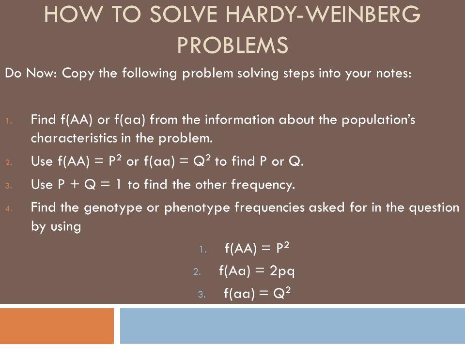types of problem solving.jpg