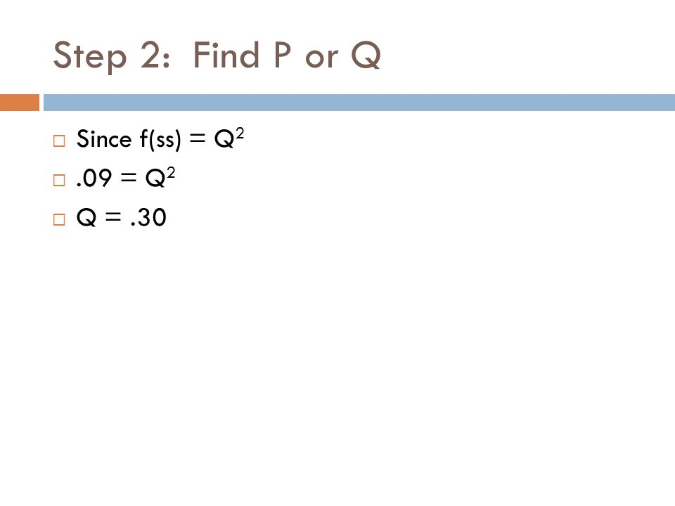 problem solving reasoning and numeracy.jpg