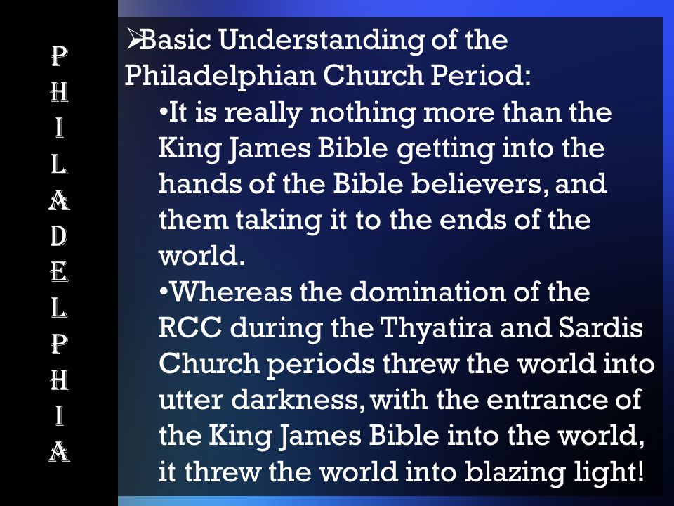 an understanding of satan from the bible Understanding revelations in the bible what does historical bible study have to say about gospel meaning and understanding revelations in the bible.