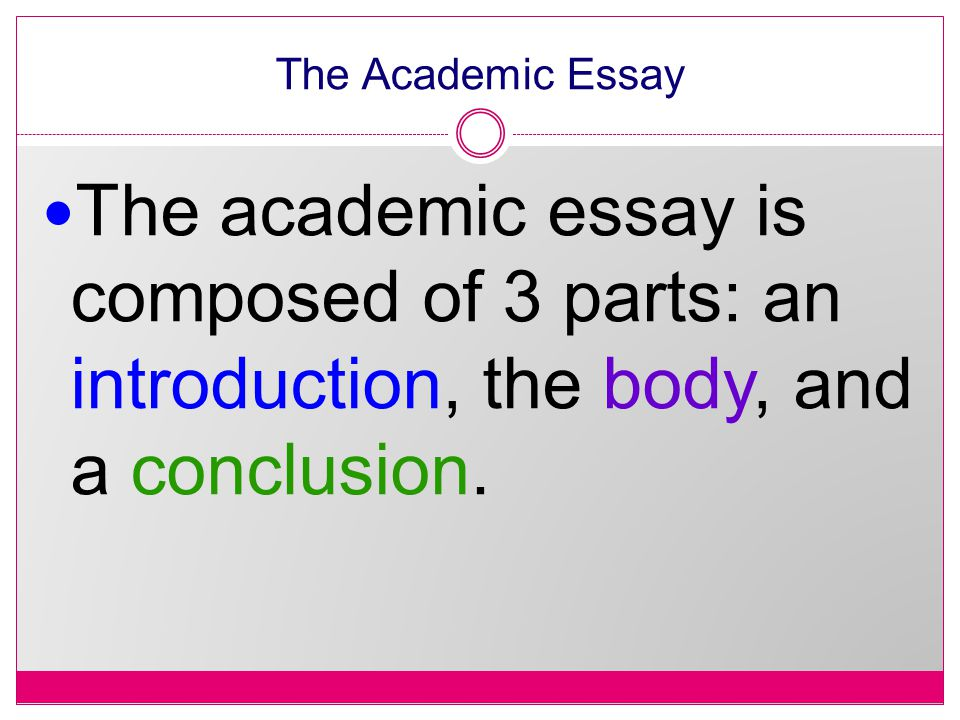 Easy  Way To Discover How Google Sees Your Articles  Expository  WritingEssay