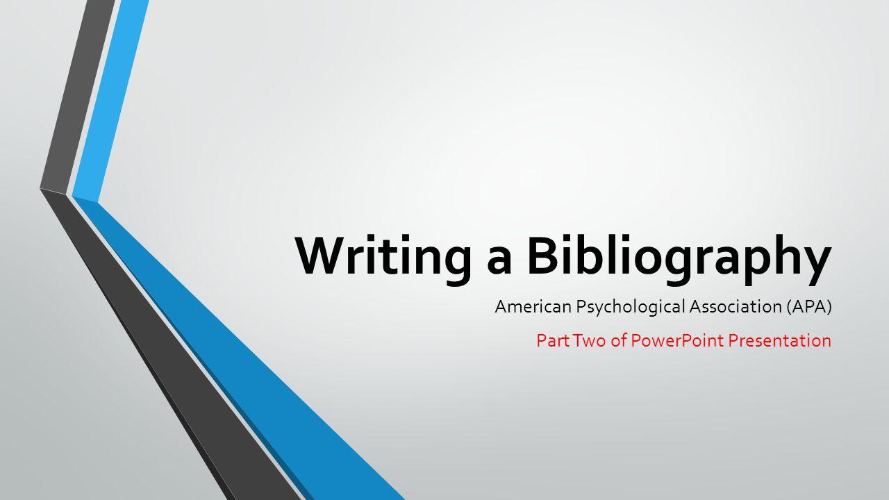 Following guidance essay essay will discuss
