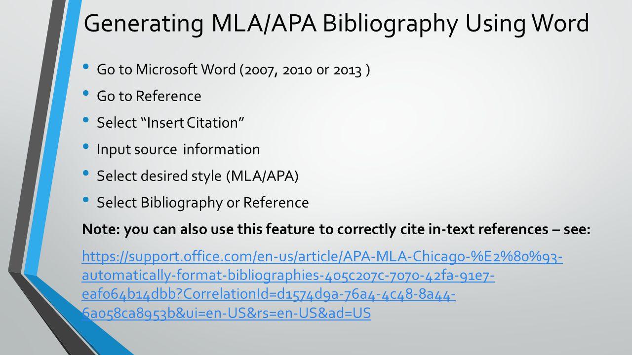 turabian citation online essay