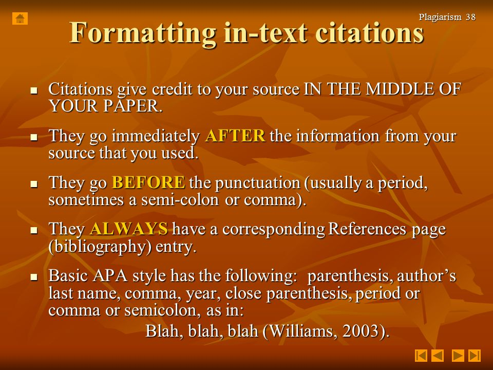 Submitting your paper to editing websites ... Is it plagiarism?
