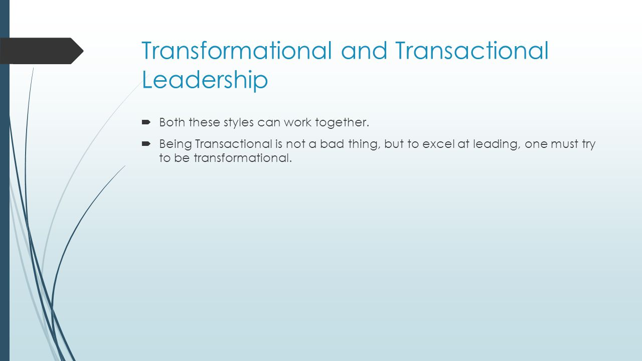 charismatic leadership essay transformational leadership what is transformational leadership transformational leadership what is transformational leadership