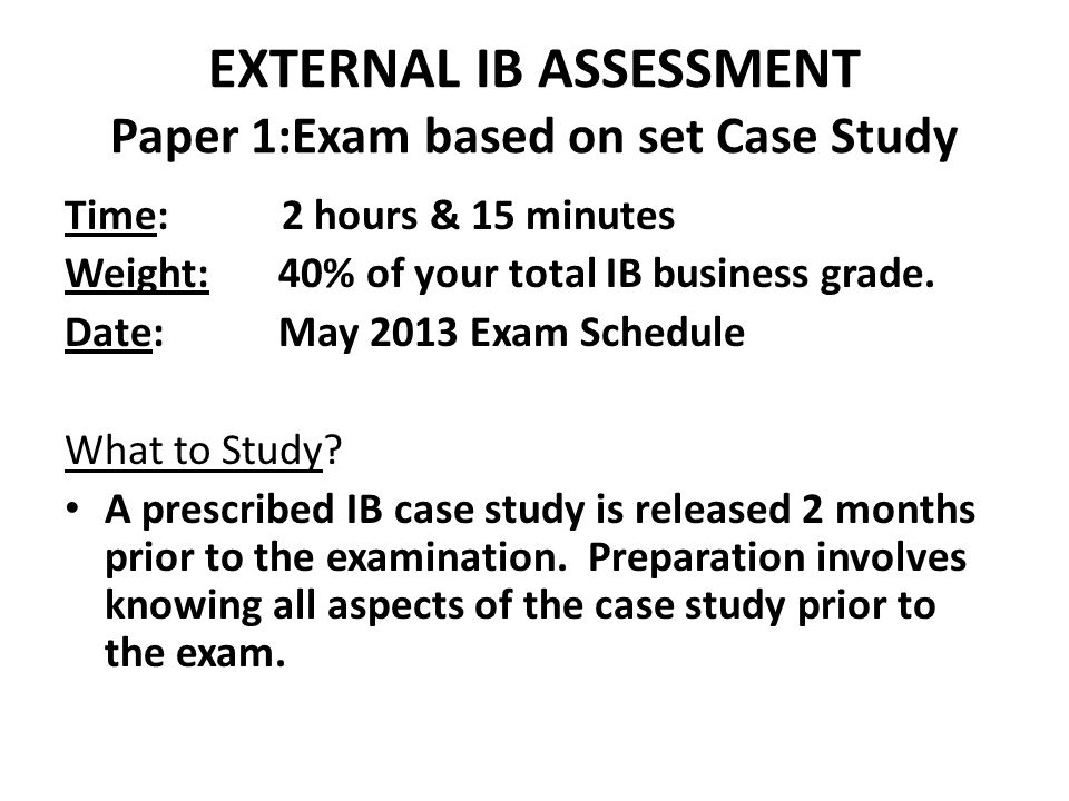marketing management case studies with questions and answers