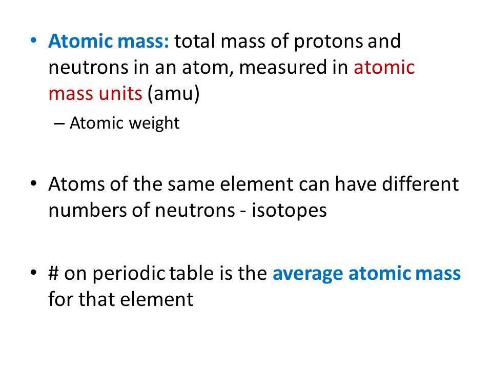 unit 3 history of the atomic model essay Name:_____ atomic theory test 31 multiple choice ___ 1 what is the total number of electrons in the 2p sublevel of a chlorine atom in the ground.