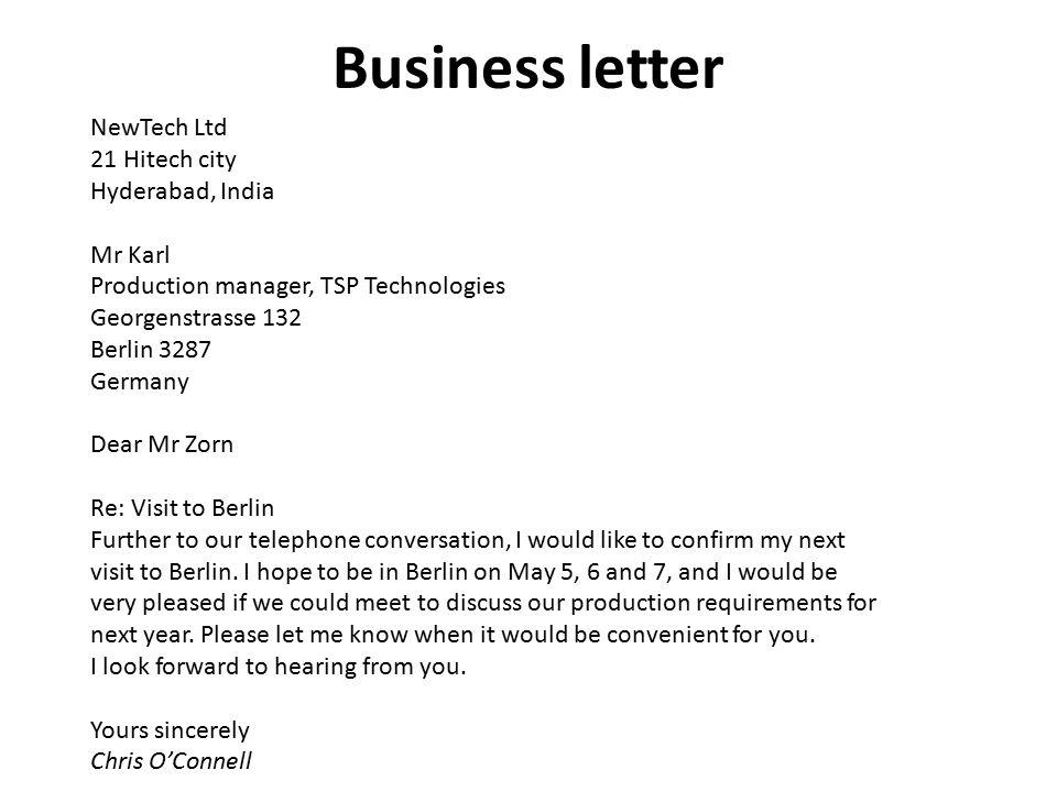 Cover Letter Salutation   October     Resume Formt  amp  Cover Letter     how to write a cover letter for a human resources position sample