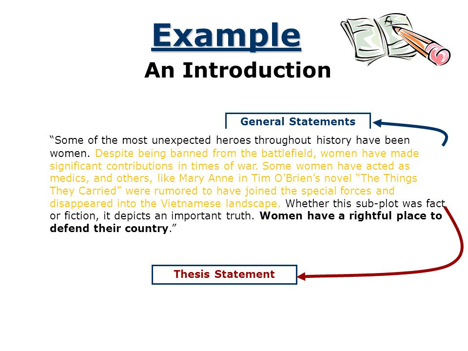 personal statement essay conclusion In these pages you will find examples of what to do—and what not to do—when writing personal statements, diversity statements  law school essay examples.