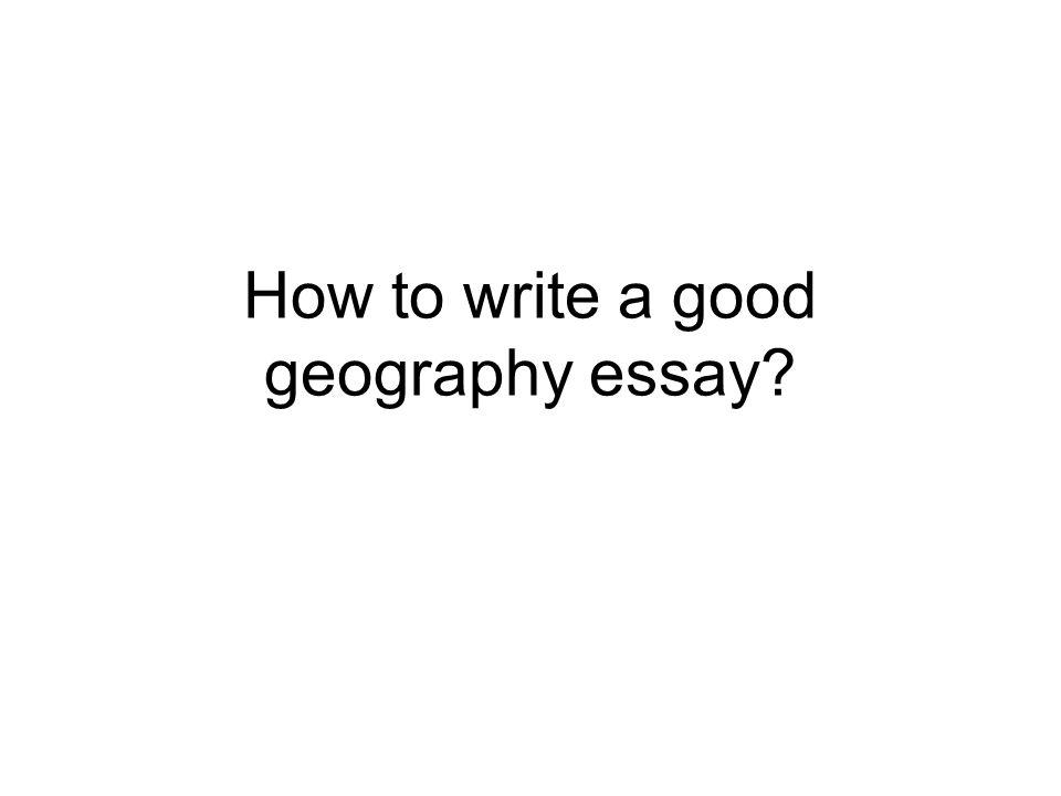 ib extended essay topics