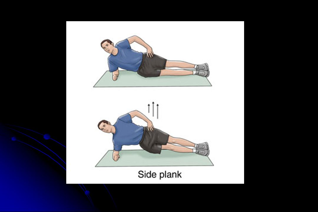 Zoe harcombe diet 3 step plan image 8