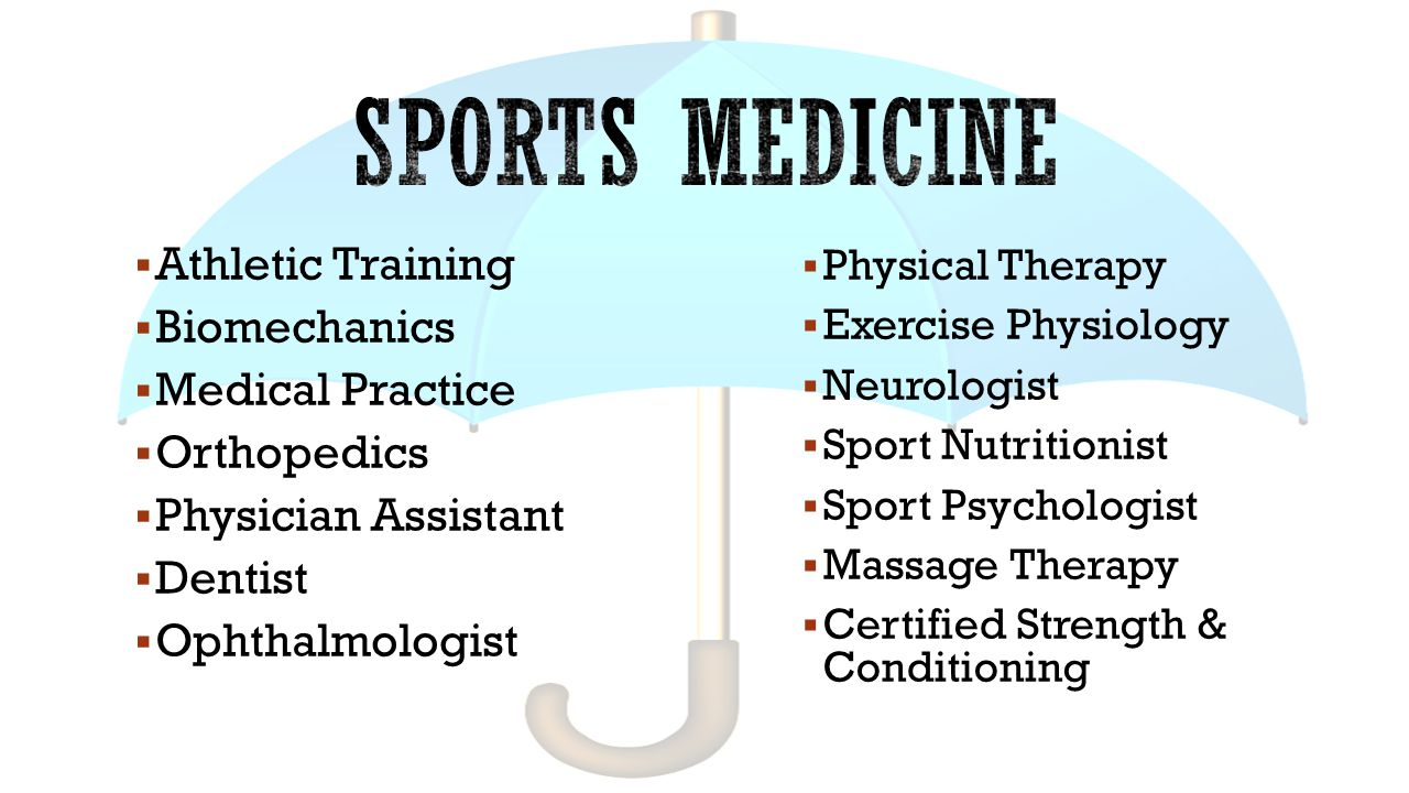 Video video sports medicine multi disciplinary approach to 4 athletic training 1betcityfo Choice Image
