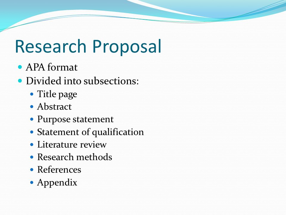 Apa article review writing guidelines