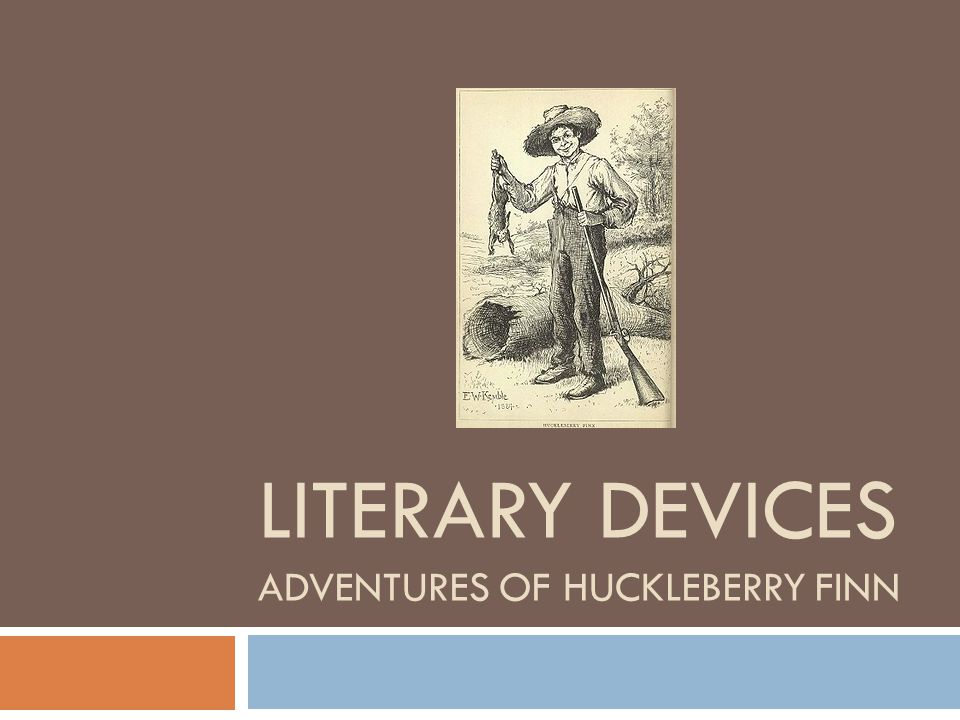 huckeberry finn essay Huck finn persuasive essay many people would argue that the adventures of huckleberry finn is a racist novel, and twain has a mean spirited attack at black people through the use of his novels language, and some of the characters actions.