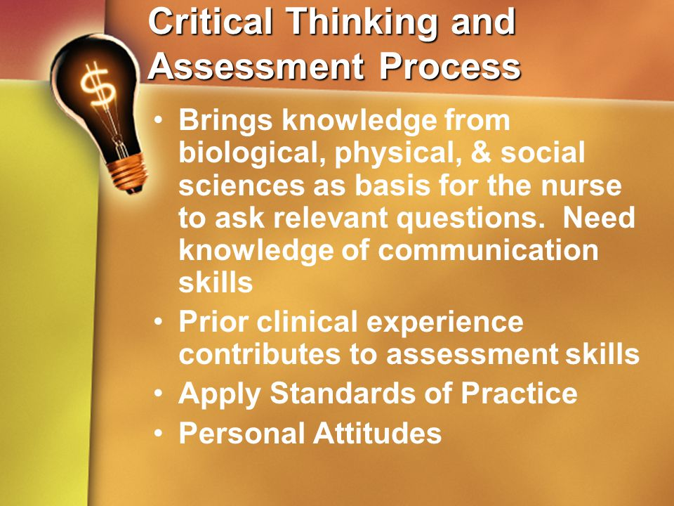 analytical thinking assessment questions usyd University of sydney - syllabus of analytic thinking (athk1001), 2015 page 1 athk1001 analytical thinking unit of study code: athk1001 coordinator: dr bruce burns office: room 512 griffith taylor building.