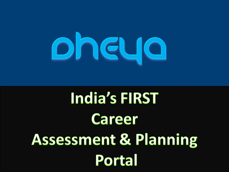 Empowering the Youth ….Building India EDUCATION SERVICES. - ppt ...