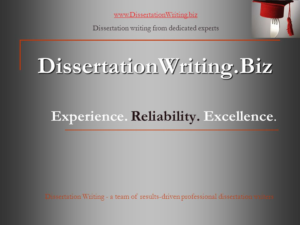 Best Presentation Writers For Hire Us