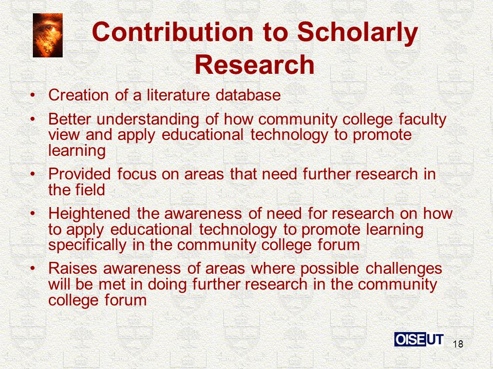 dissertation about education Information about dissertations written in the stanford graduate school of education.