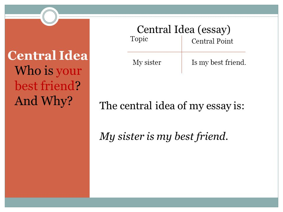 Sisters, Sisters | College Essays About love/relationships