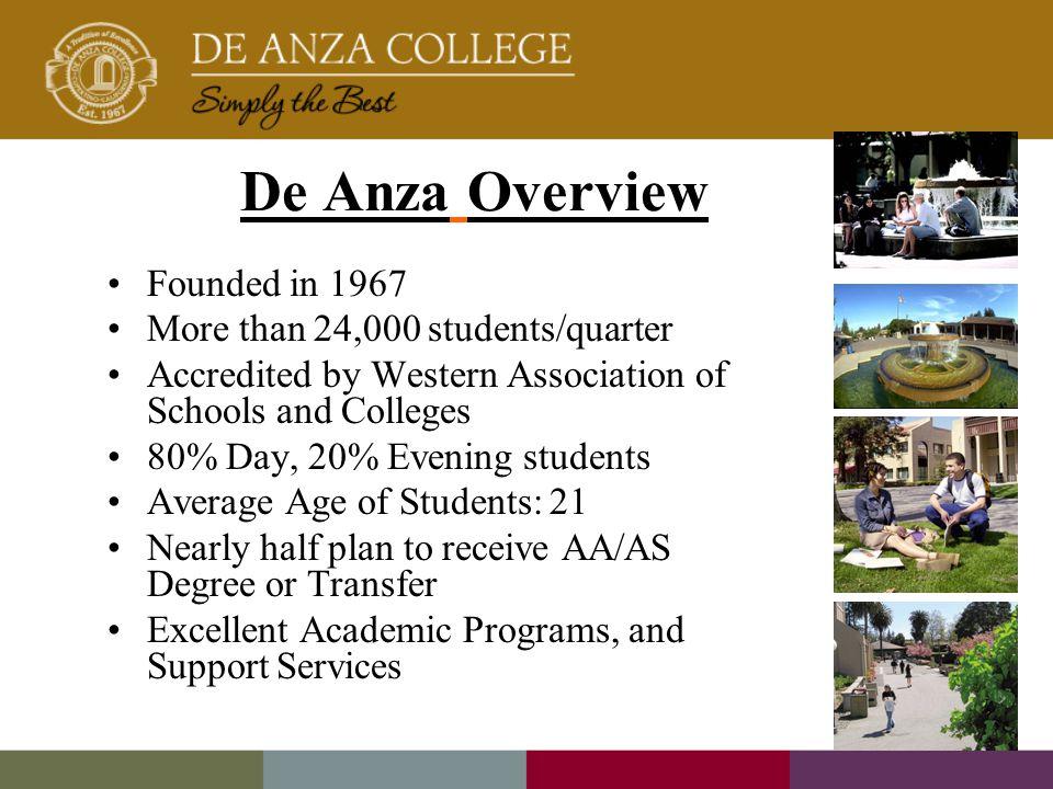 presentation topics general information admissions enrollment  3 de