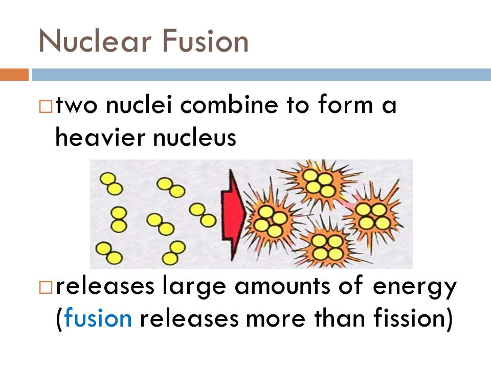 CHEMISTRY CATALYSTS Fall 2011 – Week 7 (Nuclear & Electrons) - ppt ...