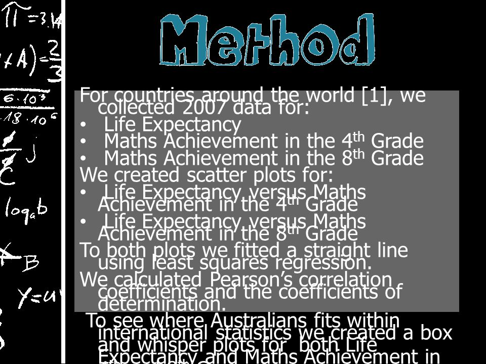 Famous For More Similar Worksheets Free Fun Math Comparison Class ...