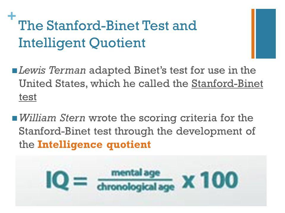Binet  alfred binet  binet  intelligence test  iq  iq test     Study com Then