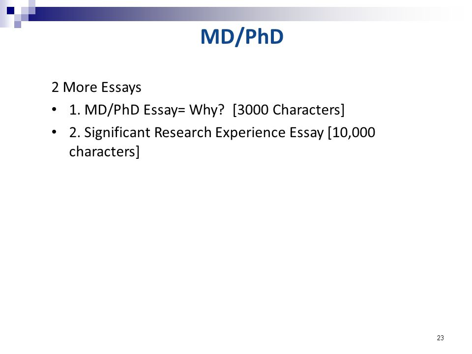 Award Papers  International World Wide Web Conference Phd Essay  Dr Ambedkar Phd Thesis Essay And Resume Www Exarchat Eu Free Essays And  Papers Topics For English Essays also Importance Of English Essay  Thesis For Essay
