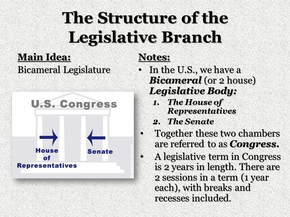 rr1 legislation notes (1/1/14) (rr1 see note) current status: signed by the governor - act 358 text: amendments: digests: notes: votes: authors: sb185 act 358: sb185 enrolled: sb185 re.