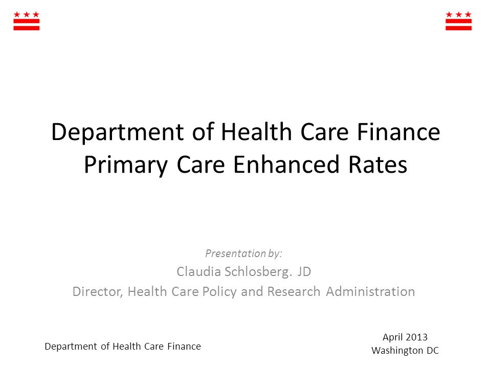 health policy primary health care Based programs and health policies that support chronic care sample performance improvement plan - primary health care inc.