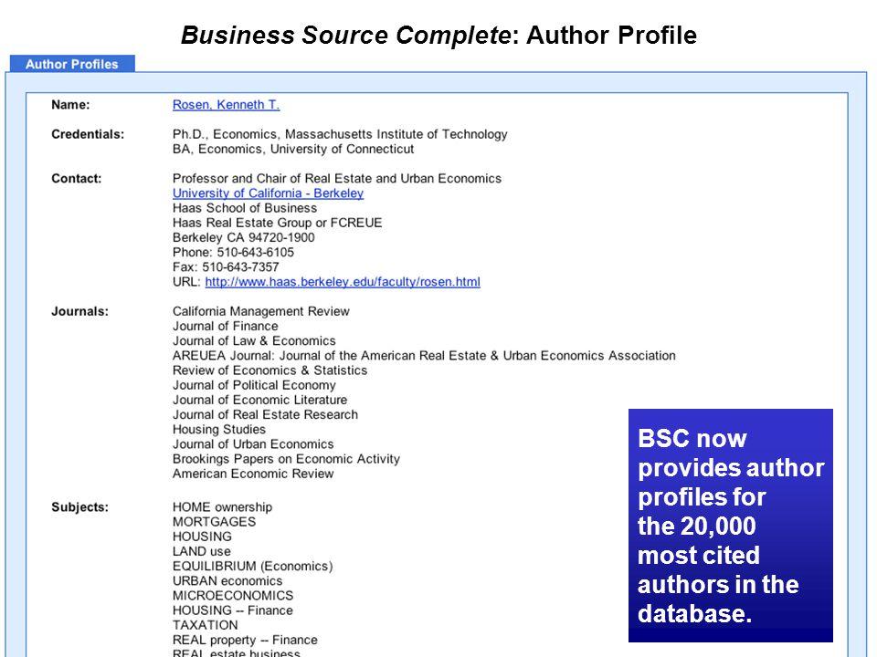 economics papers database Link ---- economics research paper database best essay writing service essayeruditecom essay breaking into watergate, economics research paper database essay on our religion islam.