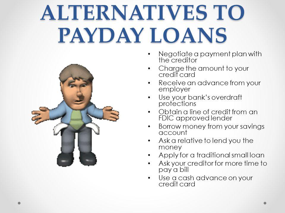 Wisconsin payday loan legislation photo 8