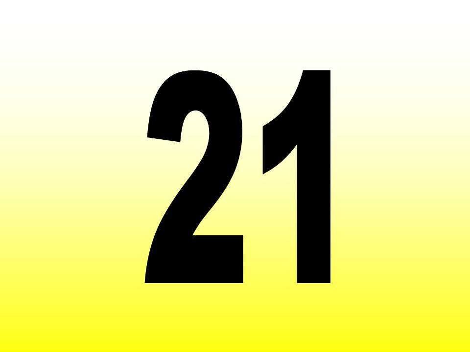 3 X 7