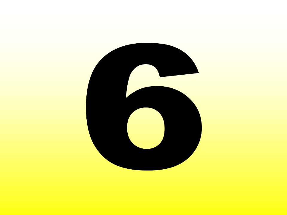 3 X 2