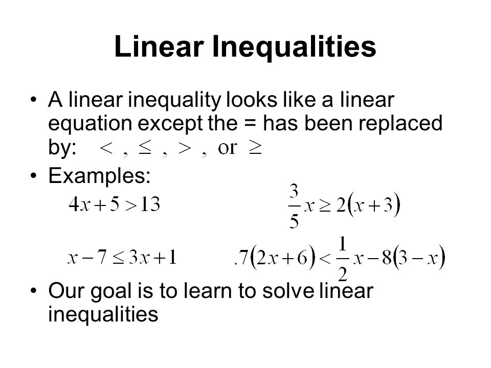 Worksheets Linear Inequalities Word Problems Worksheet Pdf solving linear inequalities in one variable worksheet pdf math word problems examples in