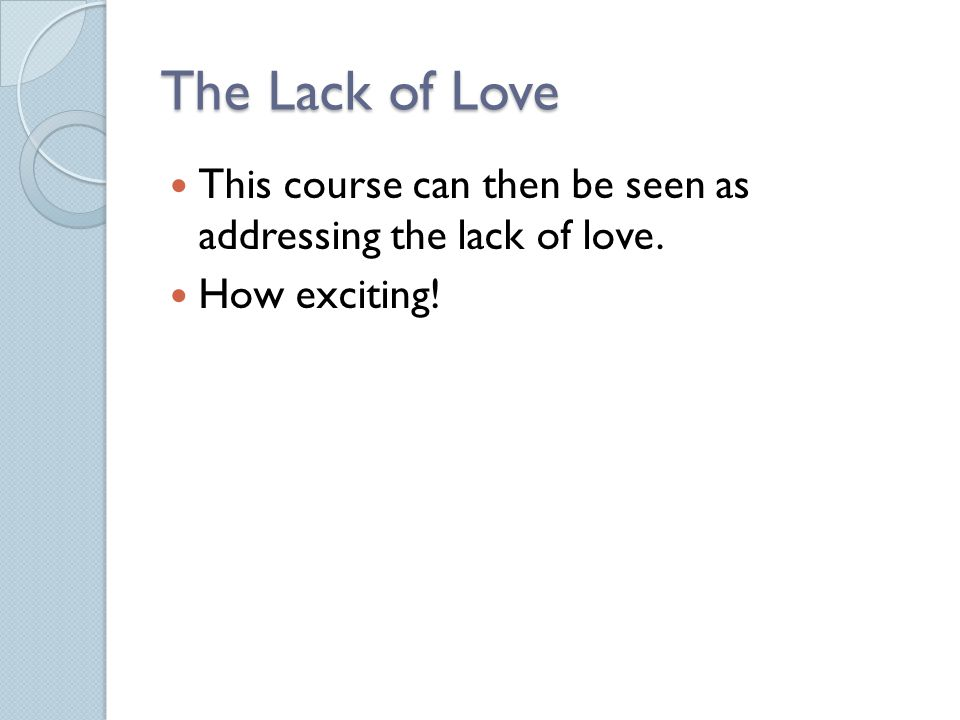 Is Romantic Love a Recent Idea.What is this kind of love and how does Singer answer this question.