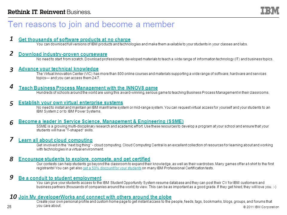 Human Resources Administrator Resume Human Resources Generalist